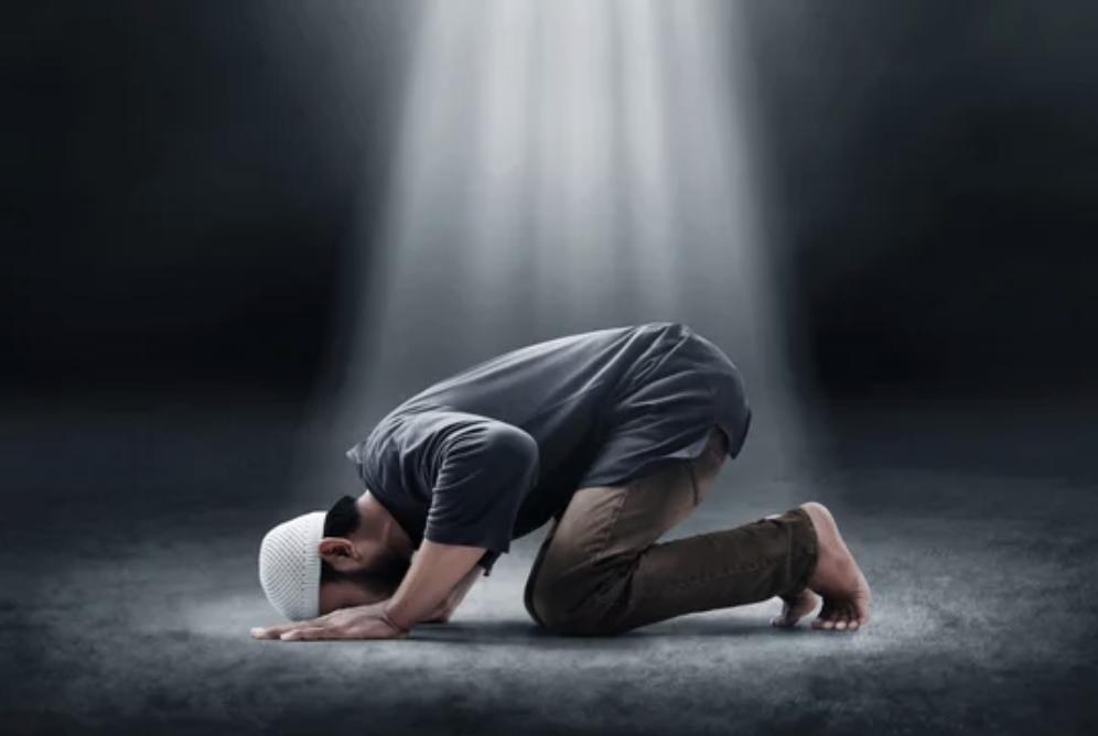 L'importance de la Nuit du Destin (Laylat al-Qadr)