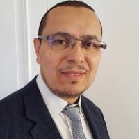 Mr Makhlouh Maméche