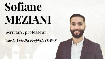 Sur la voie du Prophète sws